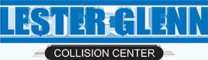 Lester Glenn Jeep >> Lester Glenn Collision Center New Collision Dealership In